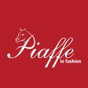 Piaffe in fashion